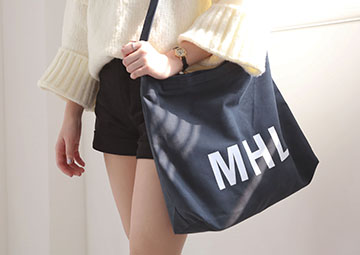 [가방]-BHL[ 4color ]