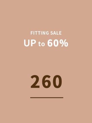 Fitting sale_260